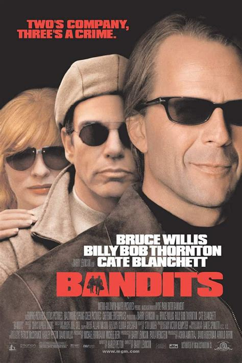 Watch Bandits 2001 full movie online or download fast