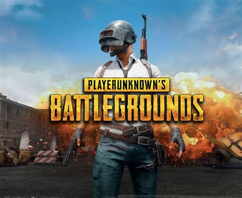 PlayerUnknown's Battlegrounds: 17 Tips to help win and