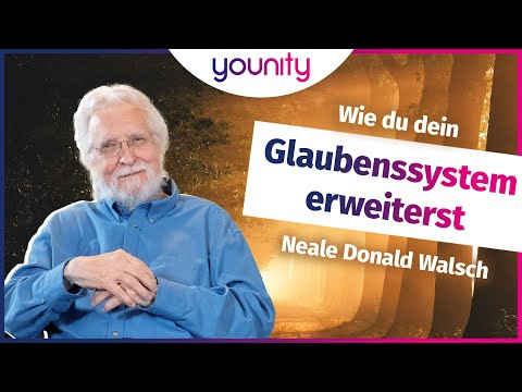 NEALE DONALD WALSCH QUOTES image quotes at relatably