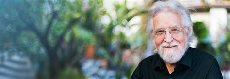Neale Donald Walsch On The God Within Us - Mindvalley Podcast