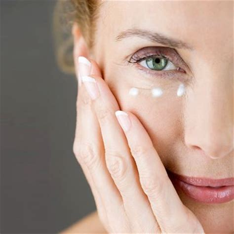 7 Anti-Aging Skin Care Myths and Truths - Skin and Beauty