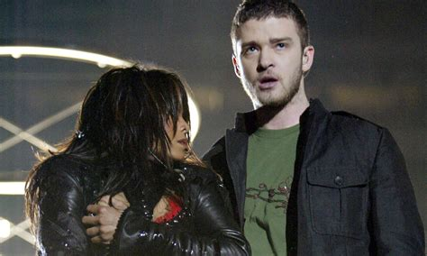 Justin Timberlake to play Super Bowl LII 14 years after