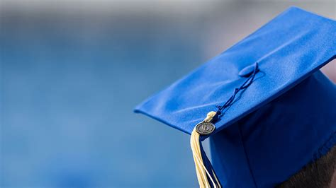 Students needed to help plan graduation | UDaily