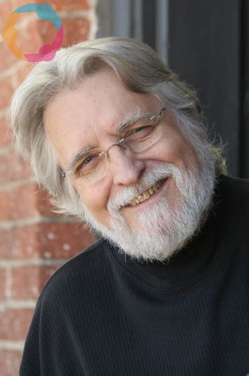 Neale Donald Walsch (USA) - Worldwide Meeting on Human Values