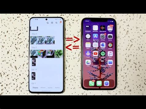 IPhone Bluetooth Android   in other words, it means you
