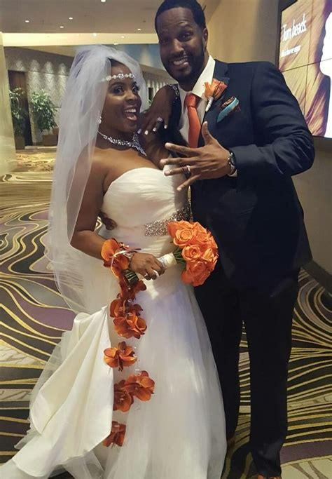 Actress Brely Evans Got Married Thanks God For Ordering