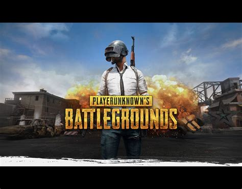 PUBG PS4 RELEASE DATE update - Good news for PlayStation