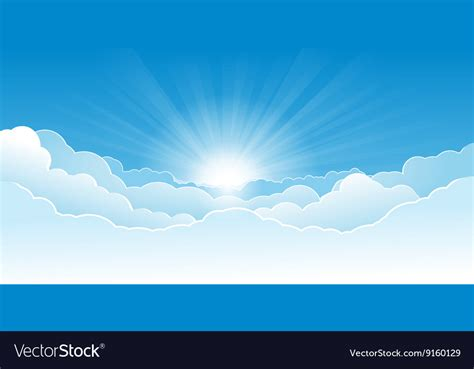 Sky vector - 10 free HQ online Puzzle Games on