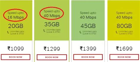 What is the difference between Mbps and MBps? - Quora