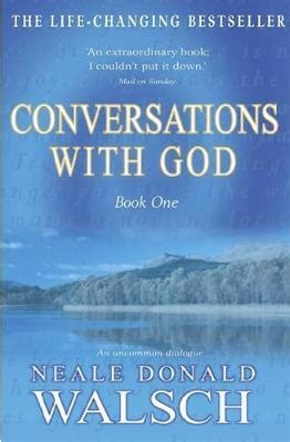 Conversations With God : Neale Donald Walsch : 9780340693254