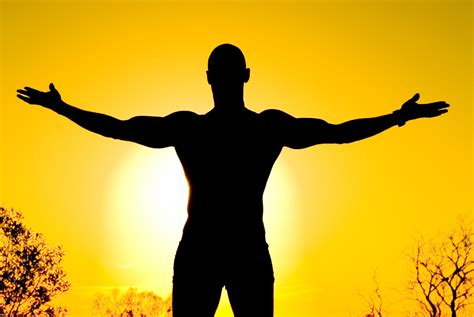 Research Review: Can vitamin D make you a better athlete?