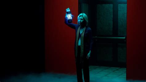 Insidious: Chapter 3 (Movie Review) | Bloody Good Horror