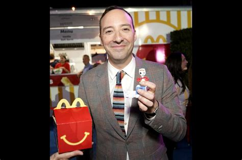 McDonald's to scrap plastic in UK 'Happy Meal' toys   ABS