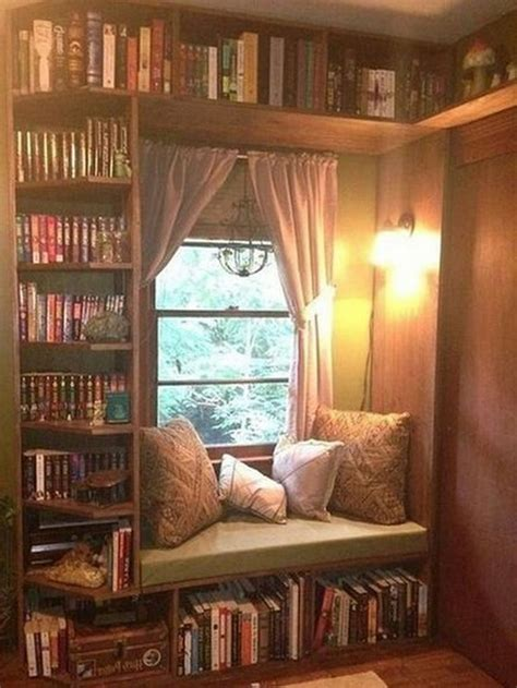 Pin on Home design, books and living rooms